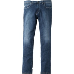 Grote maat Paddock's stretch jeans stonewashed light used Ranger
