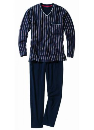 Ceceba grote maat pyjama
