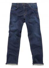 wrangler jeans darkstone stretch (2)