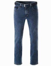 pionier-jeans-stone