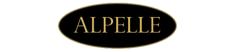 Alpelle riemen - extra lange riemen