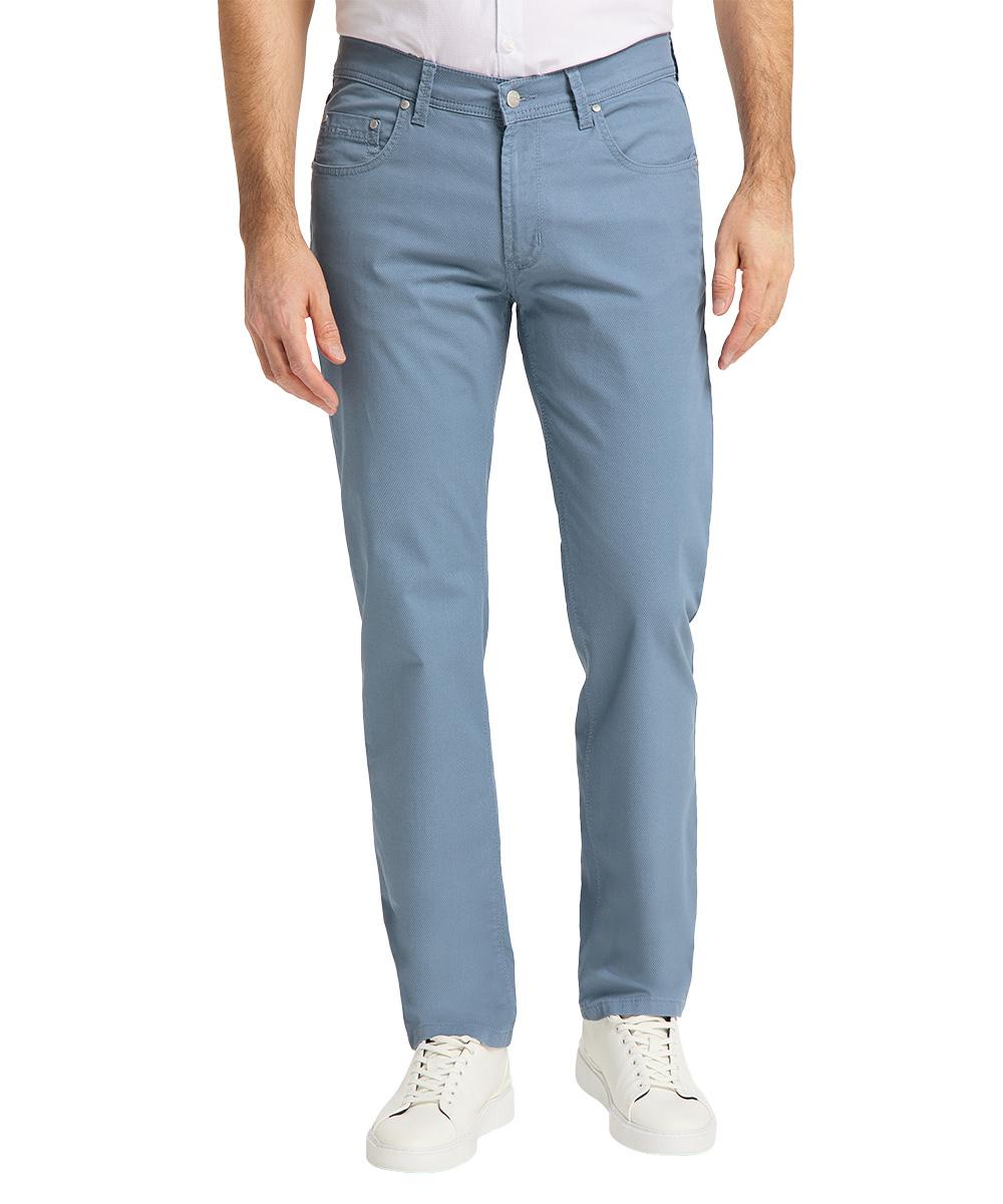 Pionier 5 pocket zomer jeans