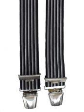 extra lange bretels
