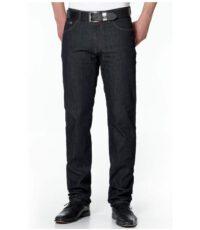 Grote maat Pierre Cardin jeans dark stonewashed