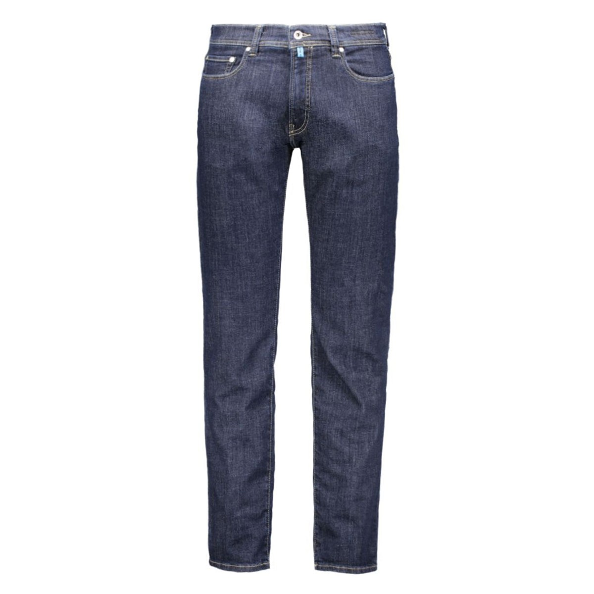 Pierre Cardin grote maat stretch jeans stone washed