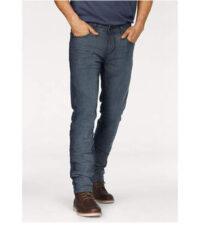 lengte maat 38inch spijkerbroek
