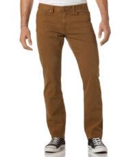 Paddock's 38inch lengtemaat jeans camel model Carter