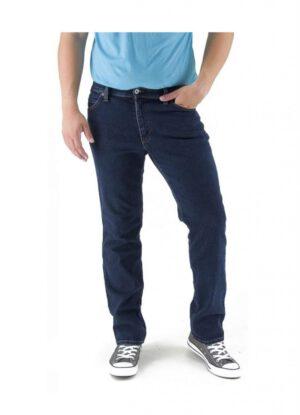 grote maat mustang jeans