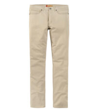 Paddock's beige 38inch lengte maat stretch jeans