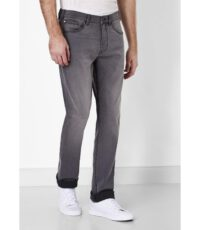 Paddocks 38inch lengte maat stretch jeans antraciet