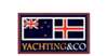 Yachting & Co