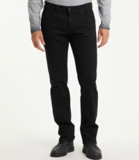 Pioneer-grote-maat-stretch-jeans-zwart-Thomas.jpg