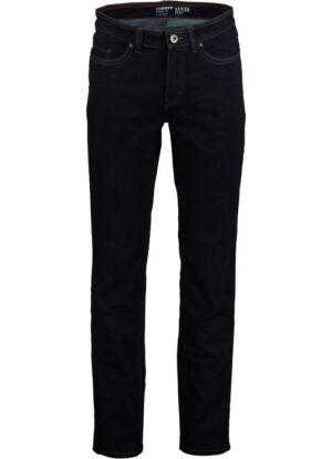 Paddock jeans darkblue Ranger
