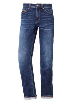 Paddock jeans darkblue Ranger Vintage