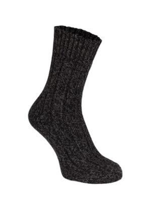 Starling 2paar grote maat Noorse sokken
