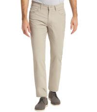 7040n1-Pioneer-grote-maat-casual-stretch-jeans-lichtbeige-model-Thomas.jpg