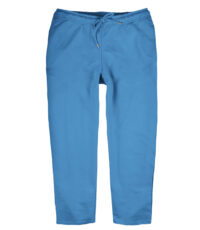 Redfield grote maat Joggingbroek blauw